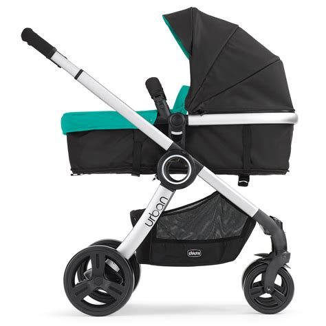 Stroller Baby urban stroller baby safety zone powered by jpma