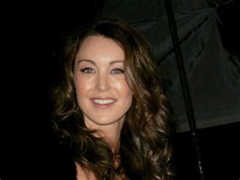 Tamara Mellon Has Emails Hacked By Husband by Would You On A Partner Your Say Comment