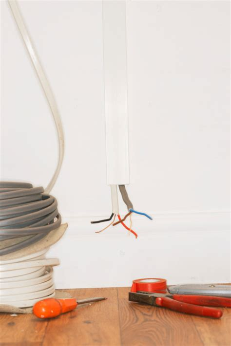 electrical rewiring commercial electrical rewiring nc lamm electric
