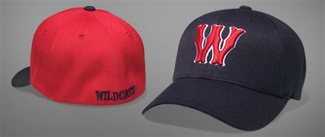 Topi Stussy Classic Stock Low Pro Hat images baseball cap oakley wool