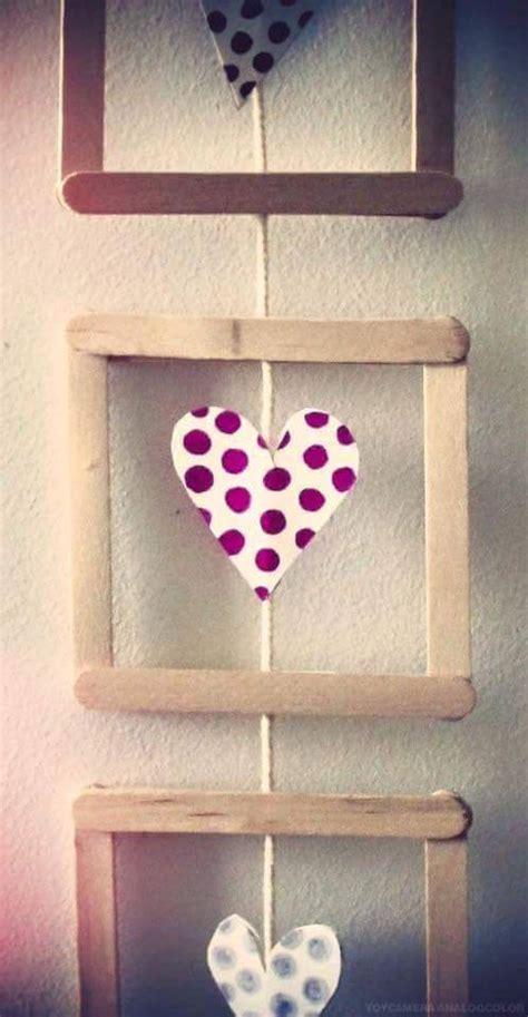 casa con palitos de madera manualidades para ni os manualidades con palitos de madera 13 decoracion de