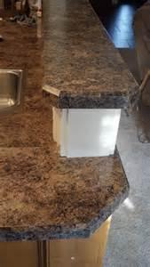 top bevel edge laminate countertop house design