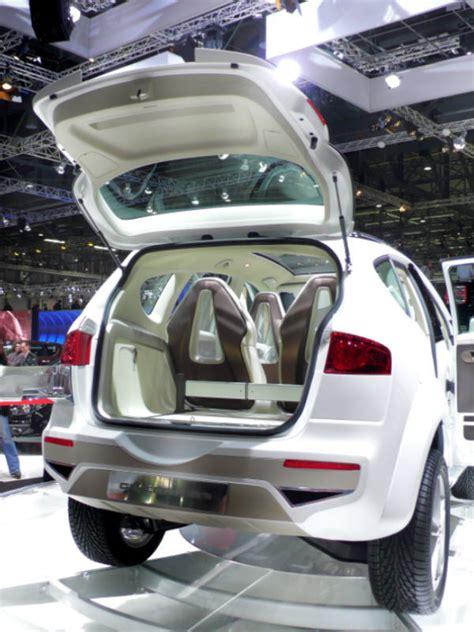 seat altea interni autoruote 4x4 web magazine sulla mobilit 224 4x4 e sull