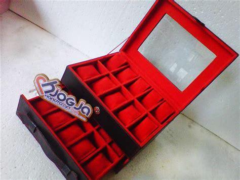 Box Jam Tangan Isi 20 box jam tangan susun isi 20