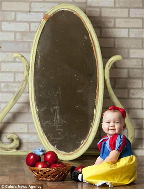 Snow White Berkualitas tudung bayi 2014 newhairstylesformen2014