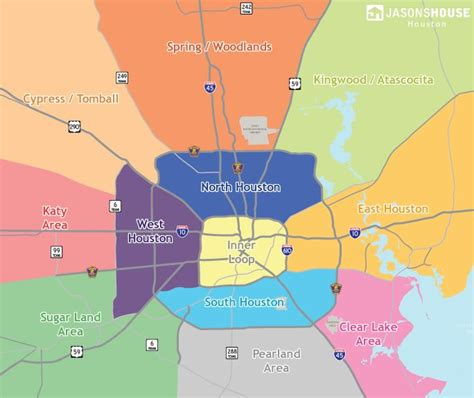 map of houston tx area 25 best images about maps houston surrounding