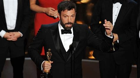 oscar film directed by affleck oscars 2013 daniel day lewis lord of the oscar is the