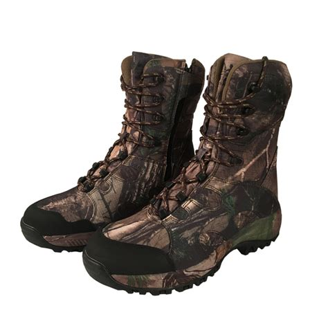 camouflage shoes yuanjyuanok camo boots realtree ap camouflage boot