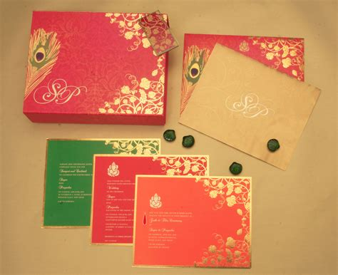 Wedding Card Shop In Delhi by Top 10 Wedding Invitation Card Designers In Delhi