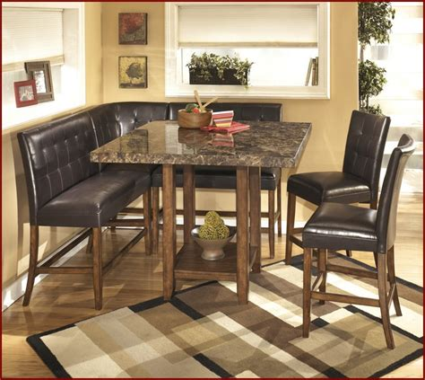 Dining Room Ideas For Apartments by Awesome Dining Room Sets Small Spaces Contemporary