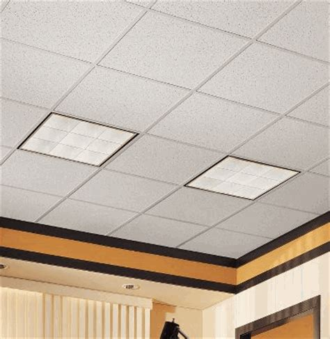 Armstrong Ceiling Dealers by Armstrong Cortega Square Edge 3521 Ceiling Distributors