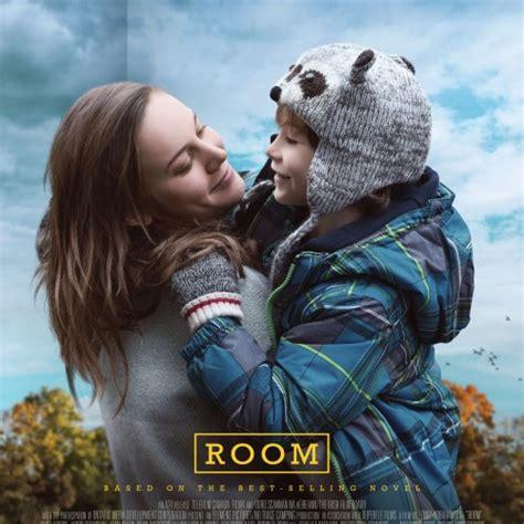 review film room adalah pillow talking s review of the film room pillow talking