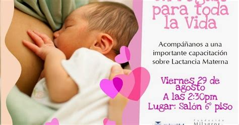 libro un regalo para toda lactancia materna un regalo para toda la vida download pdf