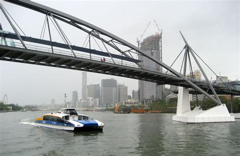 buy a boat brisbane best brisbane river cruises brisbane