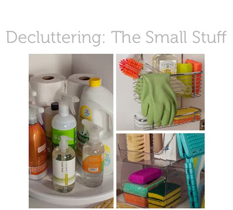decadent decluttering how to declutter your stuff to find meaning and simplify your books decluttering at home