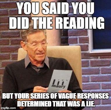 English Teacher Memes - english teacher memes my hs english classroom