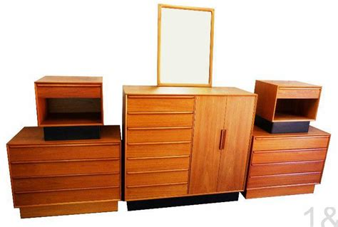 modern bedroom dressers and nightstands