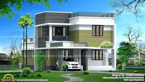 Best House Plans In The World by Best Small House Designs In The World Mcwgs Org