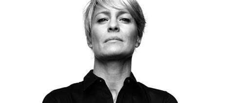robin wright claire underwood robin wright best robin wright haircut 9 tv characters who owe it all to shakespeare