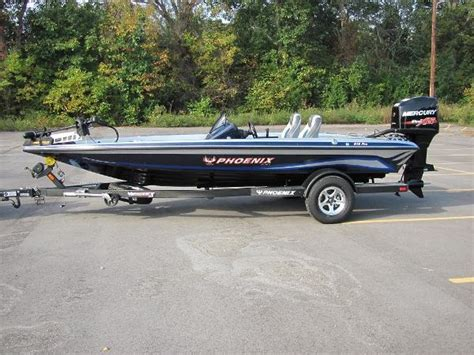 phoenix boats dealers in tennessee boats for sale in antioch tennessee
