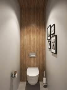 Toilet Interior Design toilettes design am 233 nagement et d 233 coration
