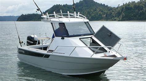 best aluminium fishing boat in australia surtees 700 workmate best aluminium fishing trailer boat
