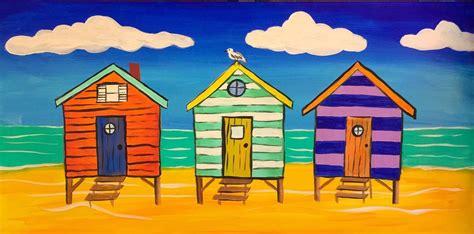 canvas painting classes near me social artworking find a canvas painting party class near