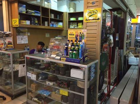 Jual Lu Sorot Di Glodok tempat usaha disewakan di ltc glodok tempat usaha dijual di ltc glodok