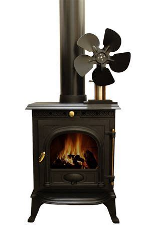 wood burning stove fan 1000 ideas about wood burning stove fan on