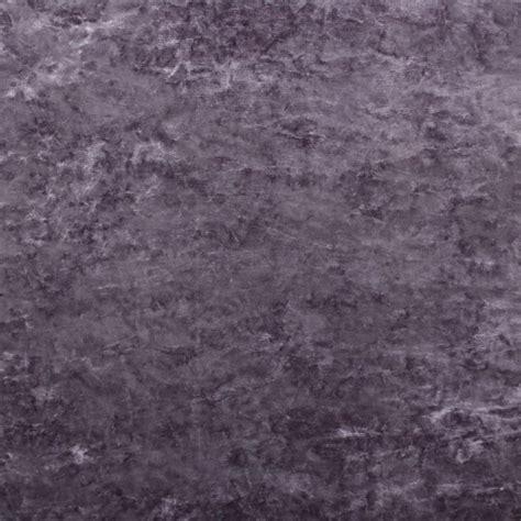 velour curtain fabric marble velour crushed velvet plush bling furnishing