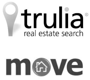 trulia move merger could be great for realtors