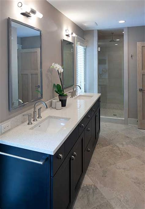 Kitchen And Bath Grand Rapids Mi bathroom design owings asid interior design grand rapids mi