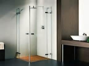 box doccia duca tenere al caldo in casa box doccia duka vetra 3000