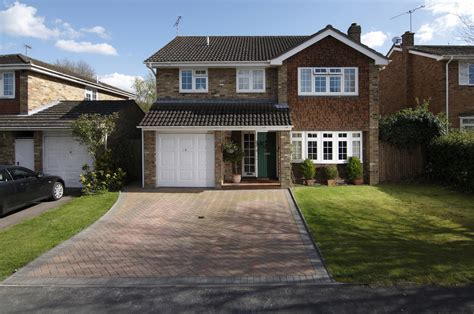 help to buy house help to buy on houses 28 images help to buy houses for sale in maghull merseyside