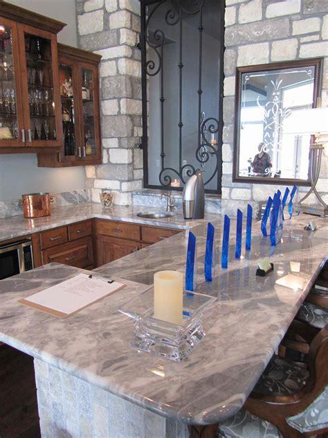 blue marble countertop calacatta blue marble kitchen countertop pacific shore
