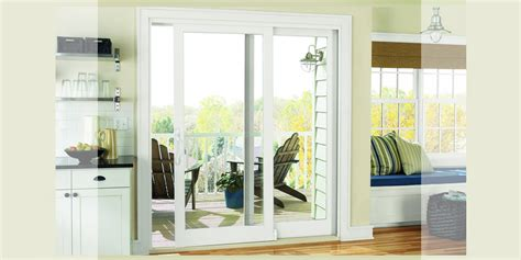 Marvin Patio Door Reviews New Ideas Marvin Patio Doors Reviews With Marvin Replacement Sliding Door 5364 Bengfa Info