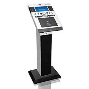 Pedestal Karaoke System Gadgets For Your Home And Kitchen Top Rated Karaoke