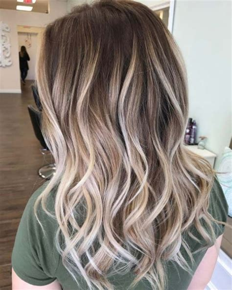 cute highlights blonde 43 balayage high lights to copy today balayage dark