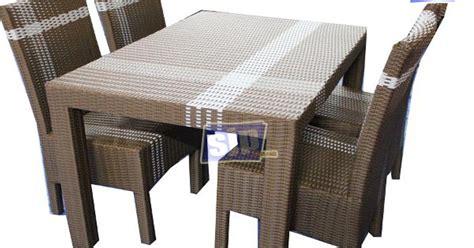 Kursi Plastik Jambi eksportir furniture rotan sintetis provinsi sulawesi utara industri rotan sintetis ayunan