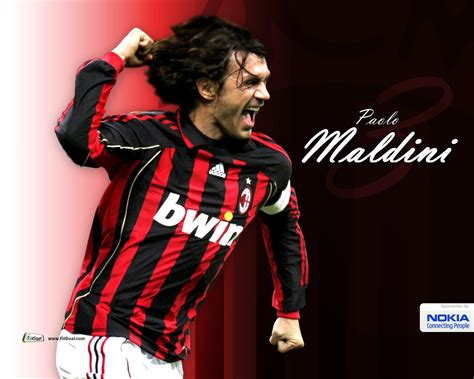 Ac Milan Signature 1 sport wallpapers and backgrounds catholic market anarchy