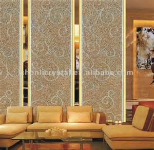 decorative glass partitions home best quality patterned glass tv wall decorative glass partition china mainland building glass