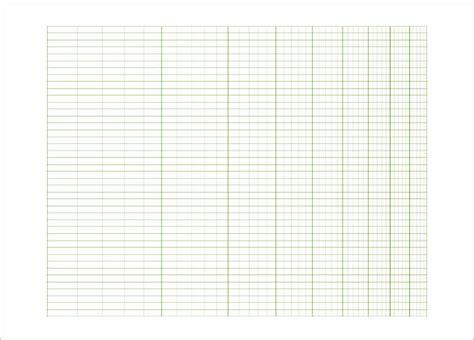 print graph paper mac 38 graph paper templates pdf doc free premium templates