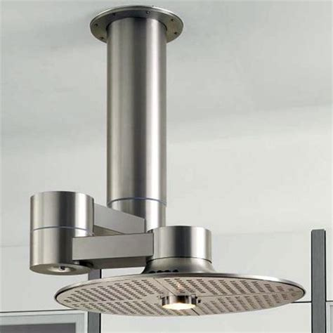 island exhaust hoods kitchen island vent hoods hoods vents trends in home appliances page 2 kitchens