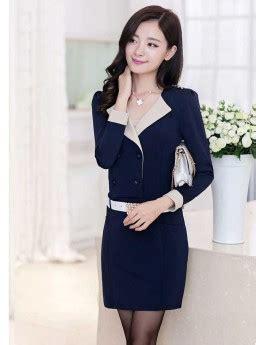 Dress Wanita Regi Mini Dress dress wanita cantik terbaru jual model terbaru murah