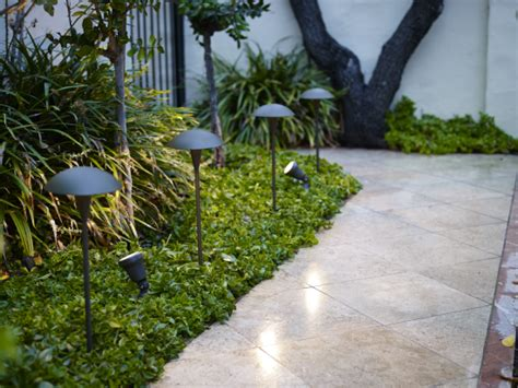 Types Of Landscape Lighting Types Of Landscape Lighting Outdoor Lighting Installed By Dallas Landscape Lighting Types Of