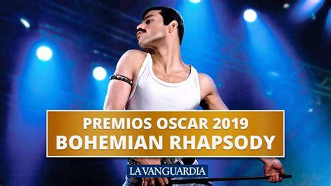 Los Ganadores De Los Premios Oscar 2019 Oscars 2019 Ganadores Y Mejores Momentos De Los Premios Oscar