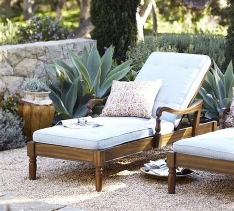 make your own chaise longue how to make your own outdoor chaise lounge woodworking