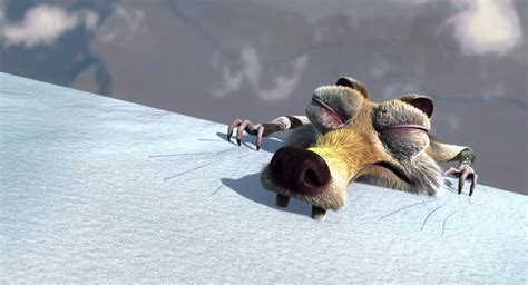 ice age r city ice age 2 the meltdown youtube