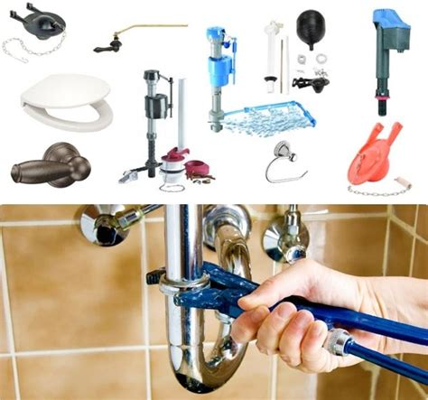 Basic Plumbing Repair by 17 Best Images About Plumbing On Wall
