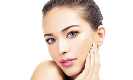 visage beauty newmarket suffolk groupon soin visage complet anti 226 ge syl beauty groupon